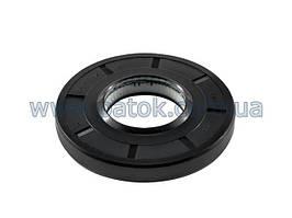 Сальник 35*75.55*10/12 для стиральной машины Samsung DC62-00160A