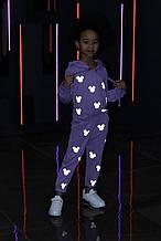 """Дитячий костюм """"Alexx"""" 122-152р від виробника"""