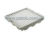 Фильтр HEPA11 для пылесоса Samsung DJ63-00539A