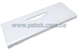 Панель ящика морозильной камеры холодильника Атлант 301540101200
