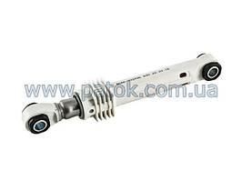 Амортизатор для стиральной машины Samsung DC66-00343C
