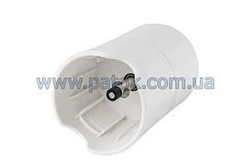 Редуктор к венчику для блендера Philips 420303599631