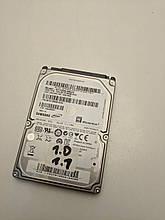 Жосткий диск HDD Samsung 2.5 1TB GB (1000gb)