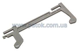 Крючок двери для микроволновой печи DeLonghi MJ1241