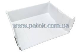 Ящик морозильной камеры для холодильника Атлант 769748401801