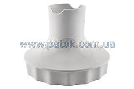 Редуктор для чаши блендера Philips 420303585590