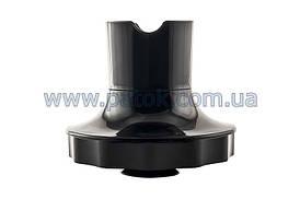 Редуктор для чаши блендера Philips 420303585610