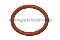 Прокладка O-Ring для кофеварки DeLonghi 5332149100 43x35x4mm