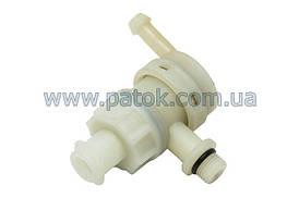 Аварийный клапан давления для кофеварки DeLonghi 7313286129