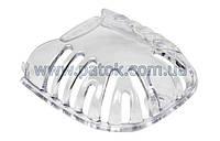 Плафон лампы для холодильника Атлант 290797207200