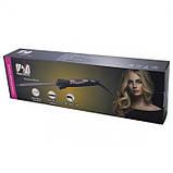 Плойка для волос Promotec PM-1236 10мм, фото 3