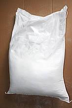 Мел строительный молотый ММ-1 Украина мешок 30 кг