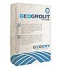 Ремонтний склад наливного типу GEOGROUT FLOW