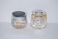 Гель цветной в баночке YRE-05М-04, гели в стеклянной баночке 18мл, гели для ногтей опт Харьков