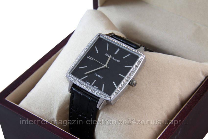 Альберто оригинала часы кавалли стоимость воронеже сдать часы на запчасти в