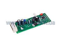 Модуль управления M70B-M1 для морозильной камеры Атлант 908081410113