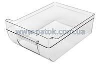 Ящик для фруктов и овощей для холодильника Gorenje 647182