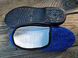 Тапочки Litma Жіночі 37 розмір, фото 3