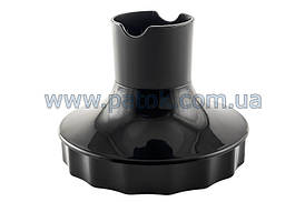 Редуктор для чаши блендера Philips 420303585620