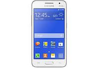 Смартфон Samsung G355H ZWD (White), фото 1