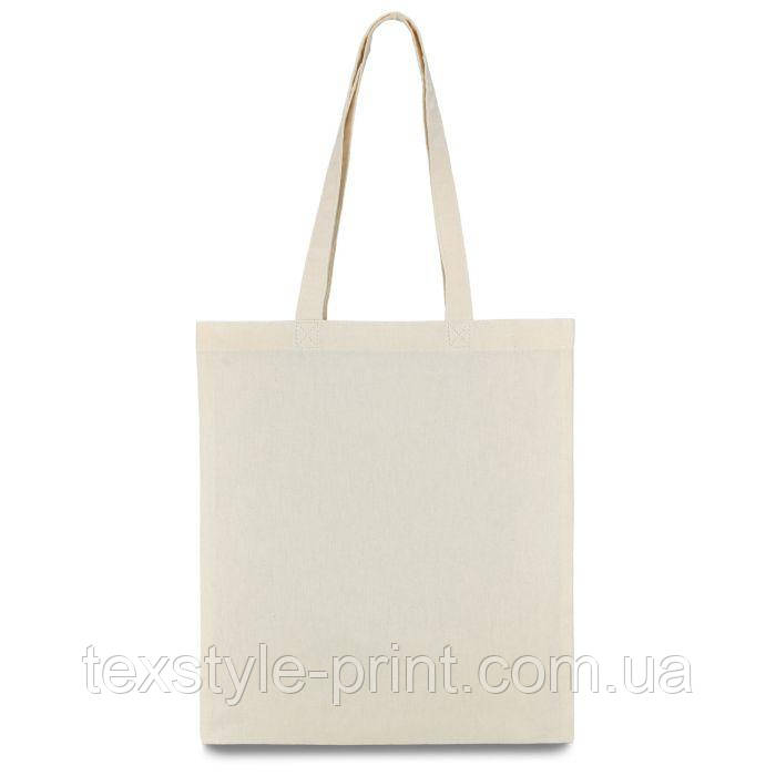 Пошив эко сумок, шопперов.  Размер 35*41 см Ткань двунитка аппретированная 210г/м