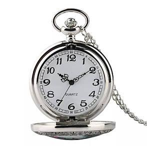 Часы карманные, фото 2
