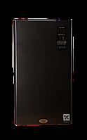 Котел электрический ТЭНКО Digital Standart Plus 18кВт 380В (SDКЕ+) Grundfos, фото 1
