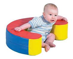 Сидіння для малюків TIA-SPORT