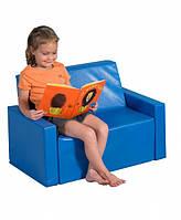 Дитячий ігровий диван TIA-SPORT