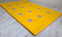 Турнік-бруси для пресу СВ-3043, фото 2