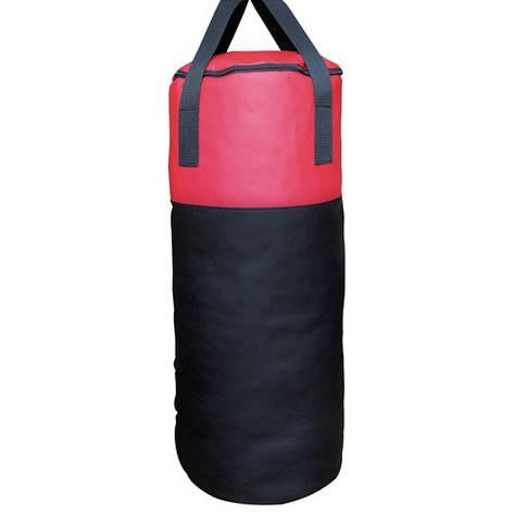 Детский боксерский мешок L TIA-SPORT, фото 2