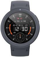 Смарт-годинник Amazfit Verge Lite Gray, фото 1
