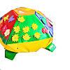 Дидактичний модуль Черепаха, в асортименті, фото 6