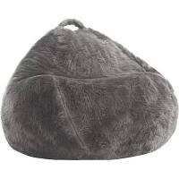 Кресло мешок Ворс мех TIA-SPORT