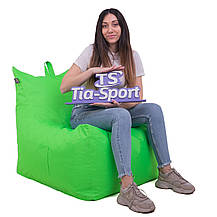 Бескаркасное кресло Вильнюс TIA-SPORT, фото 2
