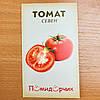 """Насіння томату """"Севен"""", фото 4"""