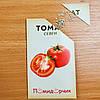 """Насіння томату """"Севен"""", фото 2"""