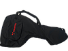 Чехол для переноски  лодочного мотора  9,8 (2) с карманом - сумкой