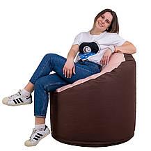 Бескаркасное кресло Магнат TIA-SPORT, фото 2
