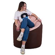 Бескаркасное кресло Магнат TIA-SPORT, фото 3