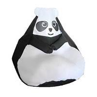 Кресло мешок Панда 120-100 см TIA-SPORT