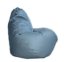 Кресло груша Оксфорд 140-90 см TIA-SPORT