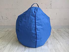 Кресло груша Принт Микс Машинки TIA-SPORT, фото 3