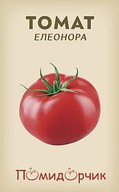 Насіння томату Елеонора