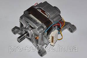 Электродвигатель 651015825 для стиральной машины Ardo