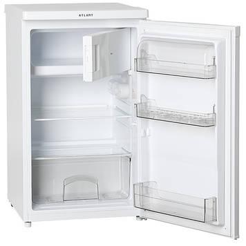 Холодильник однокамерний Атлант Х-2401-100 з морозильною