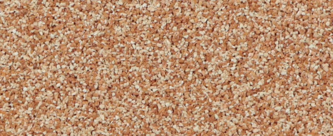Мозаичная штукатурка Fastrock Granit цвет FFGG 14 кг