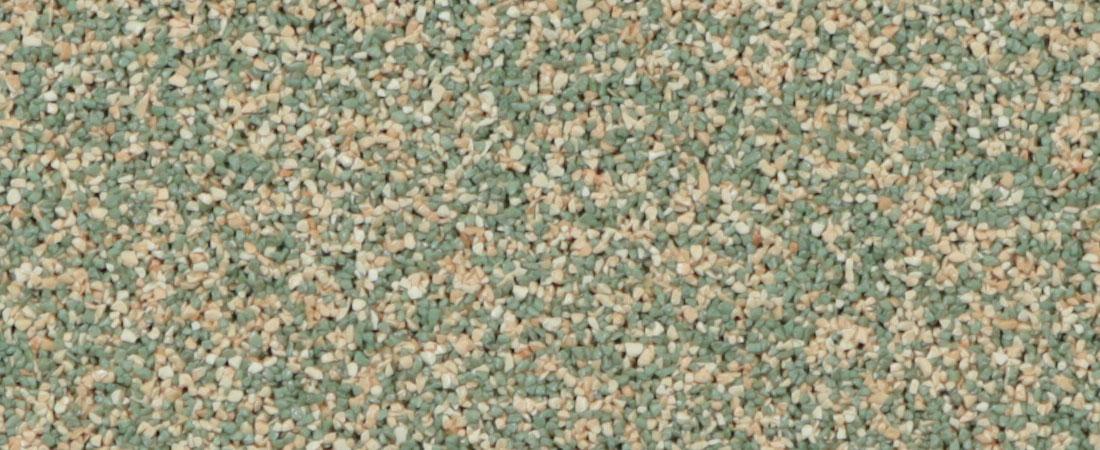Мозаїчна штукатурка Fastrock Granit колір DDGG 14 кг