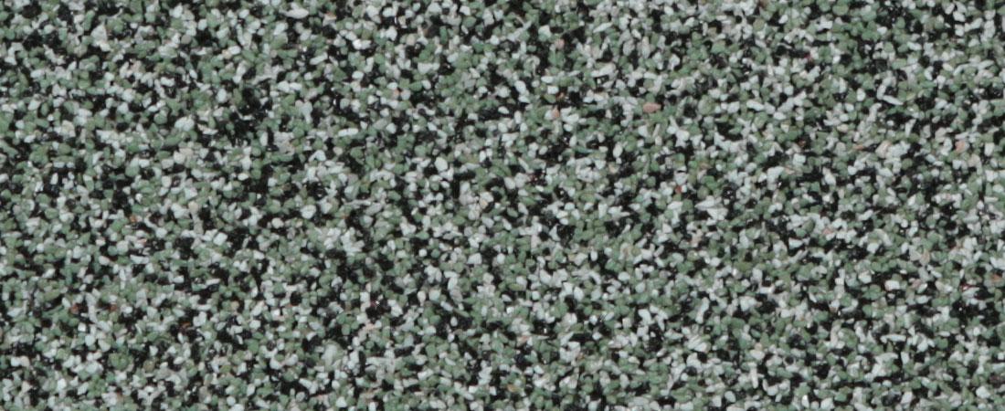Мозаїчна штукатурка Fastrock Granit колір ADDJ 14 кг
