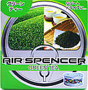 Ароматизатор Eikosha меловой Зеленый чай, фото 2